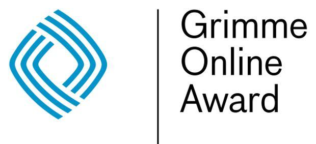 grimme-online-award