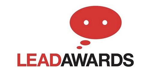 lead_award