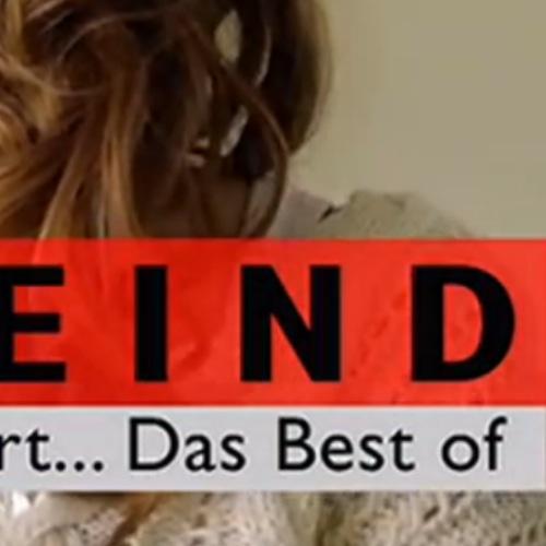 Bauerfeind_Bestof