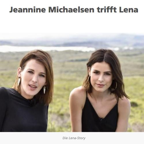 Jeannine_Lena_Quadrat