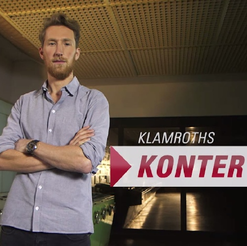 Louis_KlamrothsKonter_quadrat